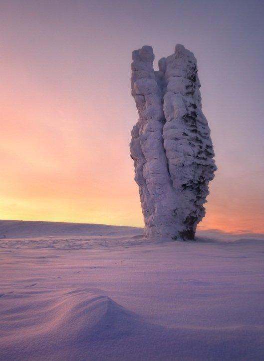 Фото Сергея Макурина: