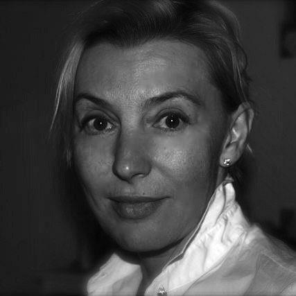 Наталья Сахиуллина