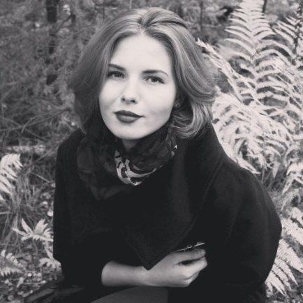 Агнесса Гридневская