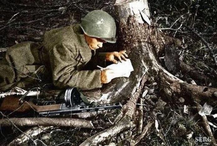 pisimo-soldata