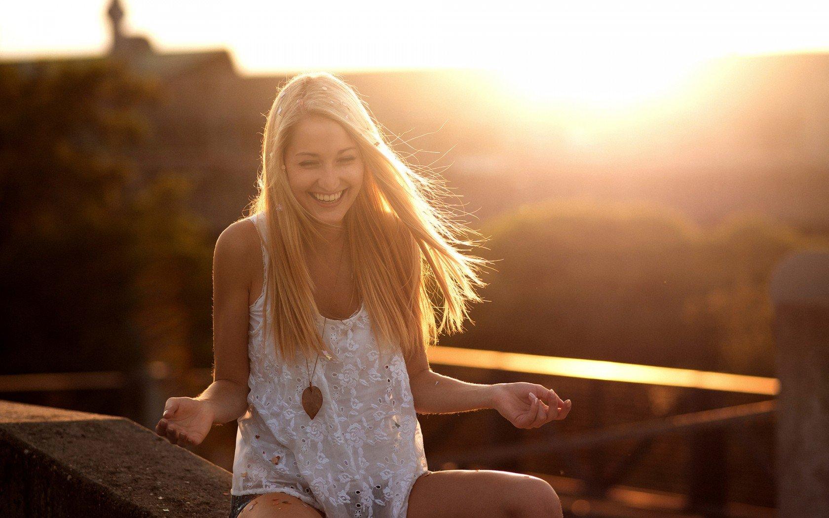 katrin-smeh-radost