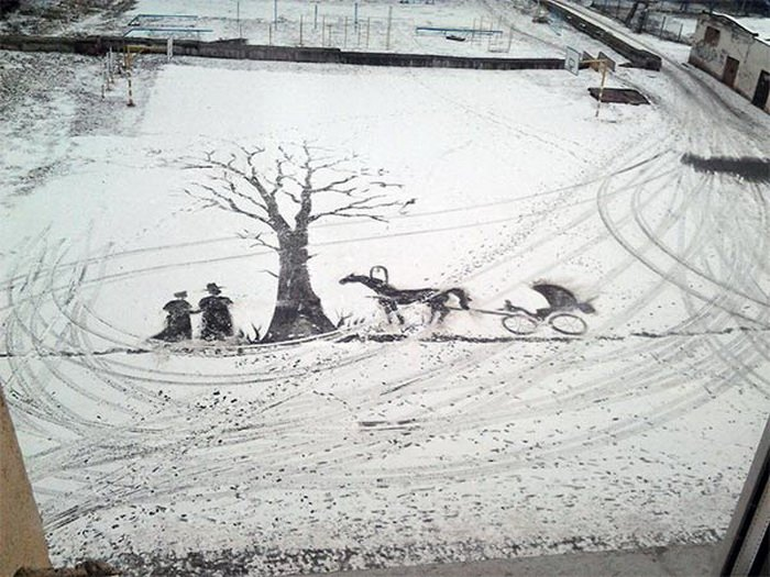 snow-art-2