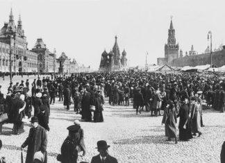 tsarskaya-rossiya-fakty