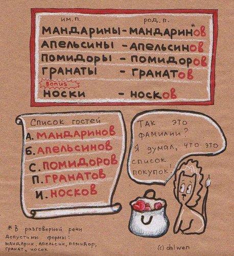 КОТИКИ НАУЧАТ ВАС ЛЮБИТЬ РУССКИЙ ЯЗЫК