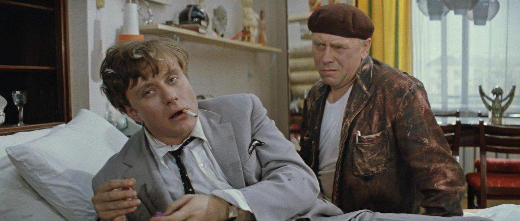 11 граф вошел в спальню графини-не испить ли нам кофею?-отнюдьграф поимел её на подоконнике