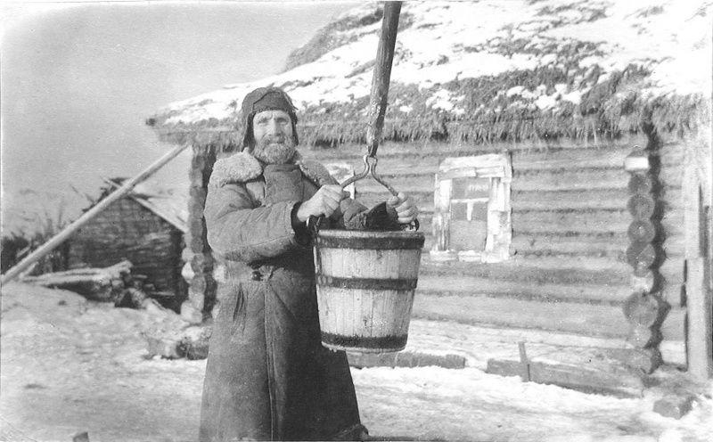 Matvej-Kuzmin-lichno