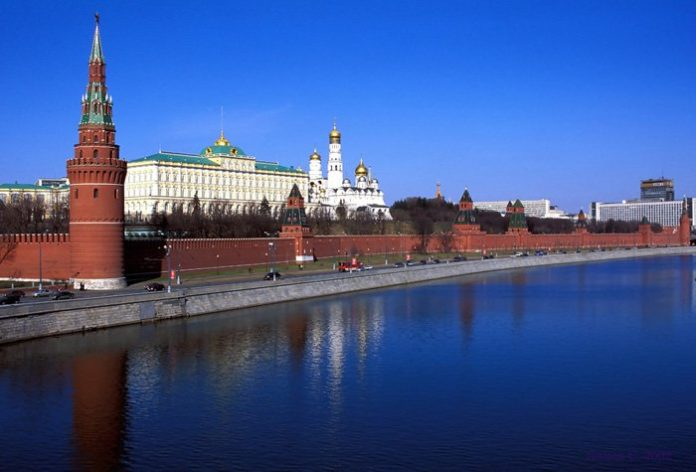 ВСЕ ГОСУДАРСТВЕННЫЕ СИМВОЛЫ РОССИИ - ХОЧУ ЗНАТЬ