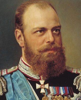 ЦИТАТЫ ВЕЛИКИХ ЛЮДЕЙ О РОССИИ И РУССКИХ