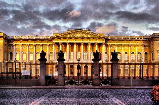 Картинки по запросу русский музей