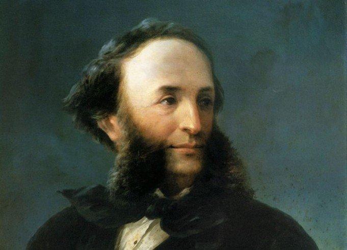 aivazovski-portret-min