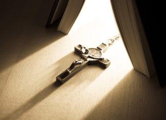 ТРАДИЦИОННЫЕ РЕЛИГИИ В РОССИИ - ХОЧУ ЗНАТЬ
