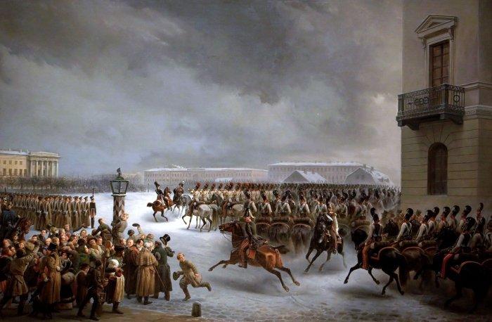 ДЕКАБРИСТЫ В РОССИИ КТО ТАКИЕ И ПОЧЕМУ ВОССТАЛИ ДЕКАБРИСТЫ В РОССИИ КТО ТАКИЕ И ПОЧЕМУ ВОССТАЛИ