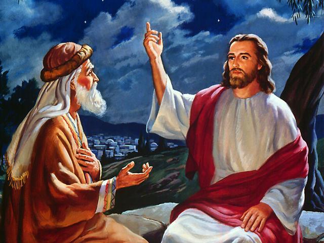 Павел рындич - откровение иуды часть 1 религиоведение - тайная книга иоанна (урок 5) часть 2