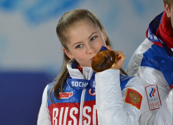 КТО ОНИ — ВУНДЕРКИНДЫ РОССИИ