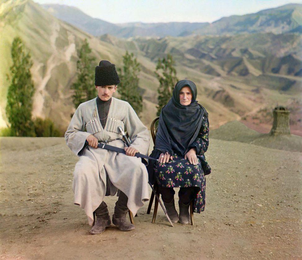 Картинки с кавказские поздравления