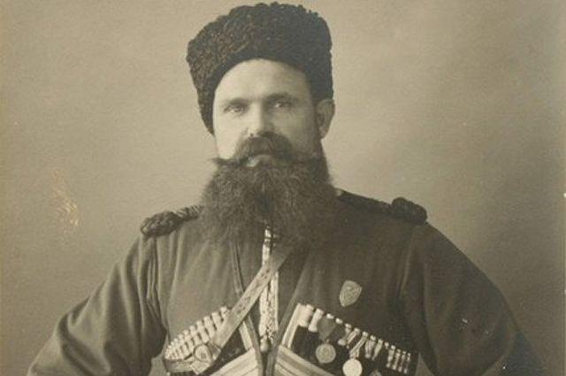 """Attēlu rezultāti vaicājumam """"тимофей ящик"""""""