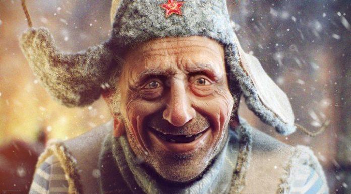 ИСТОРИЯ ШАПКИ - УШАНКИ