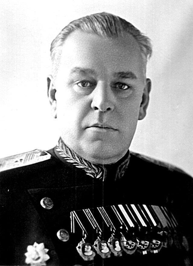 Vlasik-Nikolaj-Sidorovich