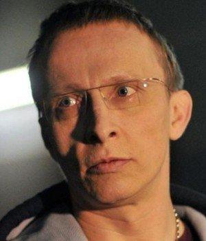 ИВАН ОХЛОБЫСТИН О ПРОИСХОДЯЩЕМ В РОССИИ...