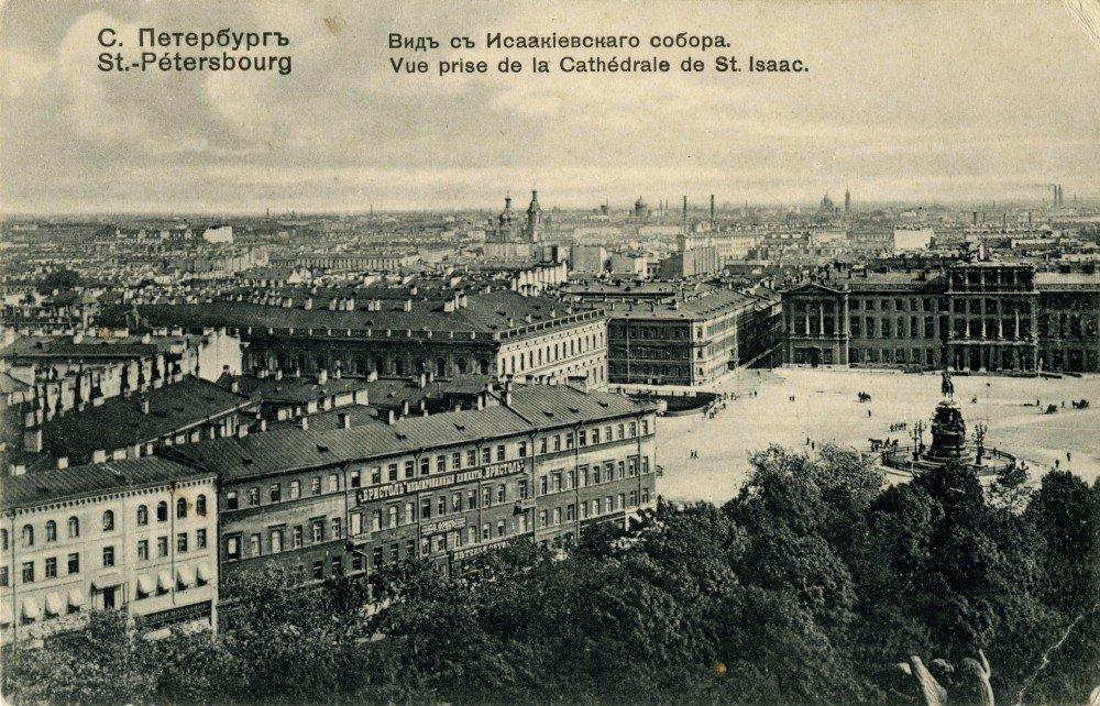 Памятники санкт петербурга 19 века памятники из гранита фото и цены фото