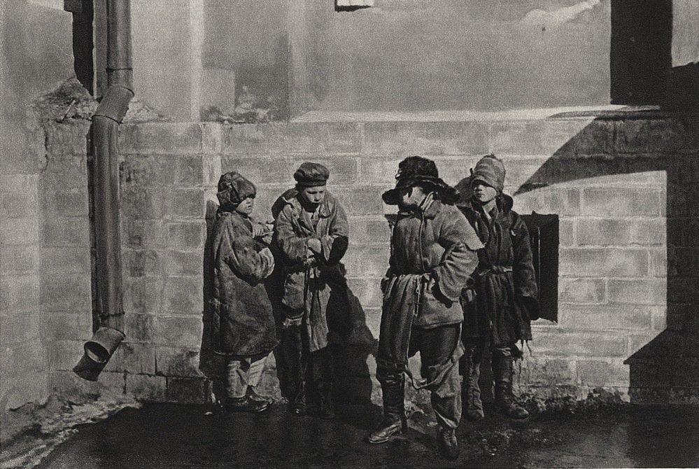 besprizorniki_1920-21_golod_4article