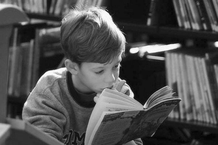 дифицит на книги в ссср