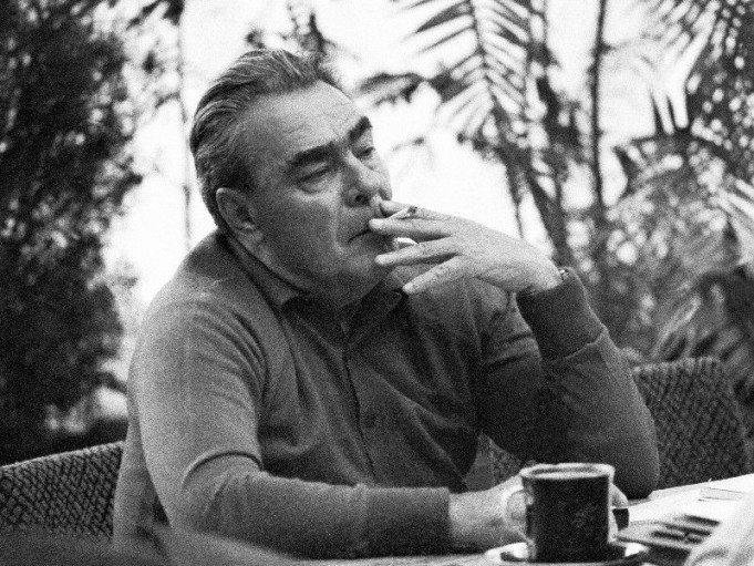 img1929428_Brezhnev_na_otdyihe-681x511.j