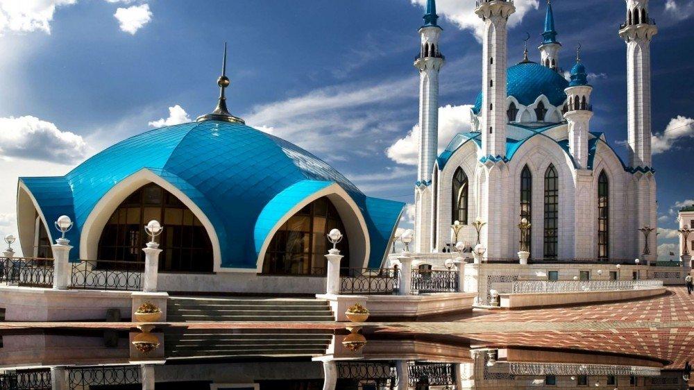 gorod-kazan-tatarstan