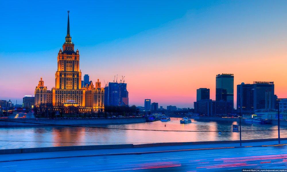 10 Samyh Krasivyh Gorodov Rossii