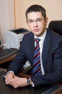 Повалко Александр Борисович