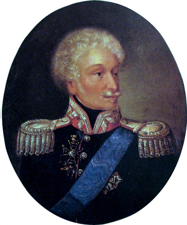 Юзеф Зайончек