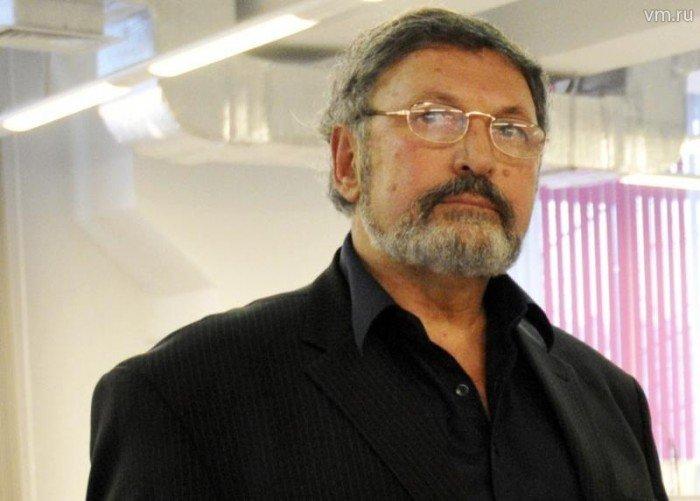 Дончо Нанов Дончев