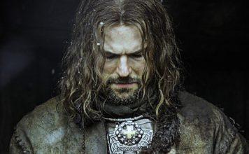 Викинг данила козловский