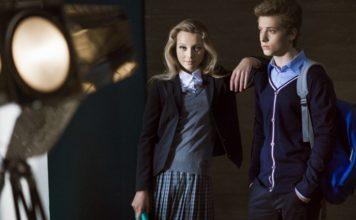 гендерное образование в россии