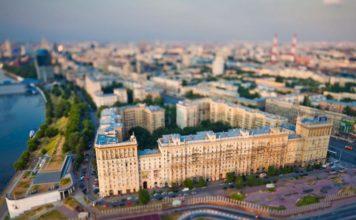 City,-Home,-People-1024x600