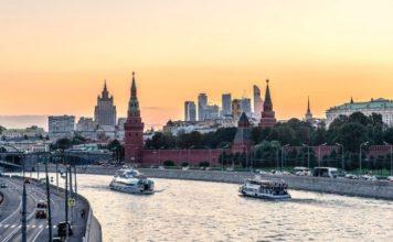 кремль башни история