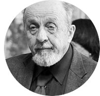Владимир Ильич Жельвис