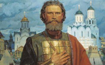 dimitriydonskoy