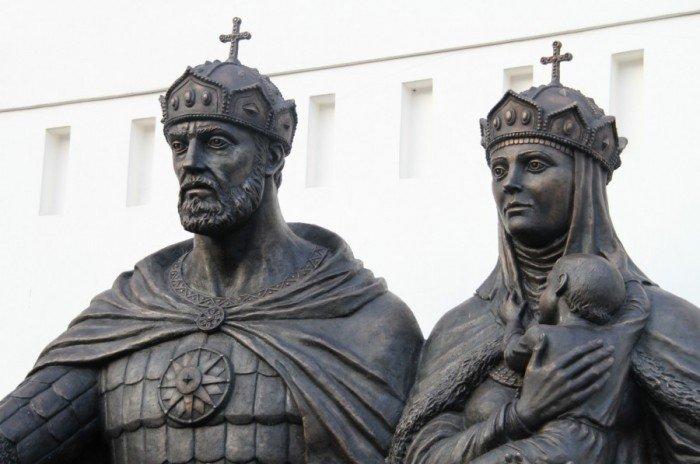 dmitrii-donskoi-pameatnik