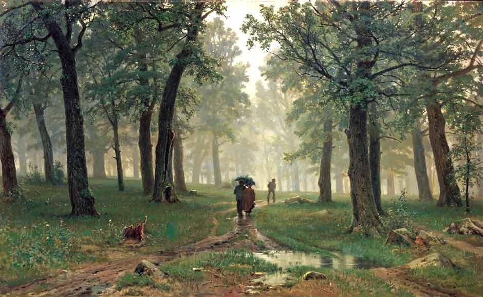 dojdi-v-sosnovom-lesu