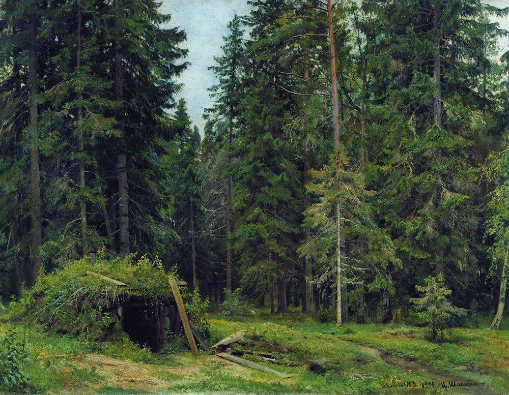 lesnaya-storojka