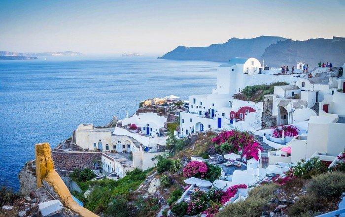 год греции в россии