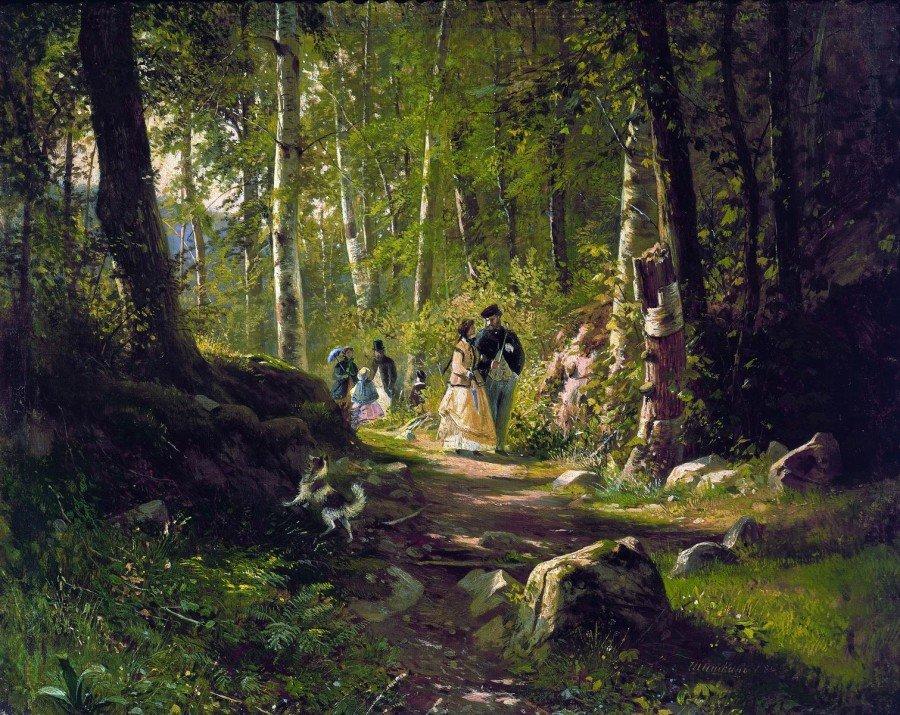 progulka-v-lesu