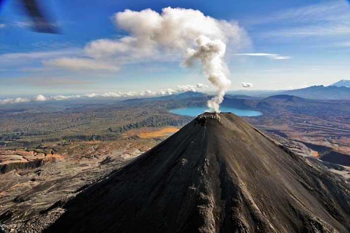 sariceva-vulkan