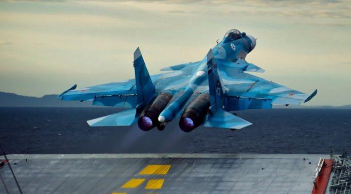sukhoi-su-35