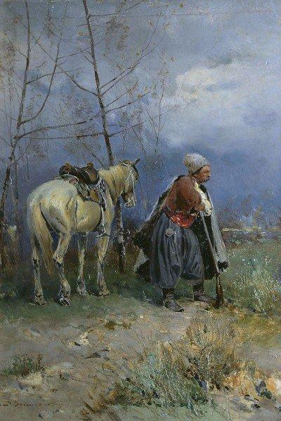 640px-Sergiy_Vasylkivskiy-_Zaporozh