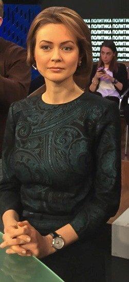 natalia-burlinova