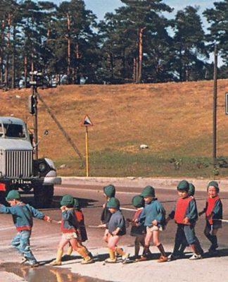 estonia-v-sssr-min