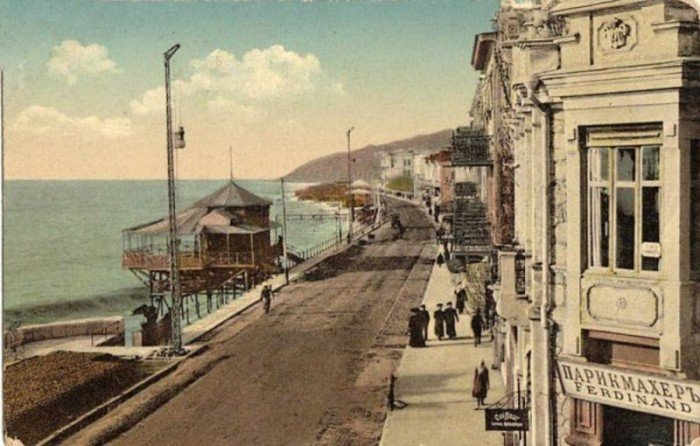 ialta-retro-foto
