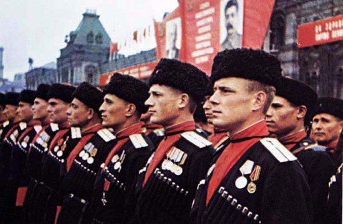 kubanskie-kazaki